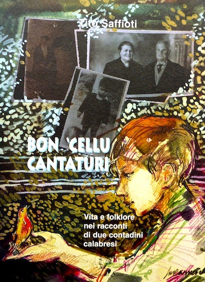 bon cellu cantaturi